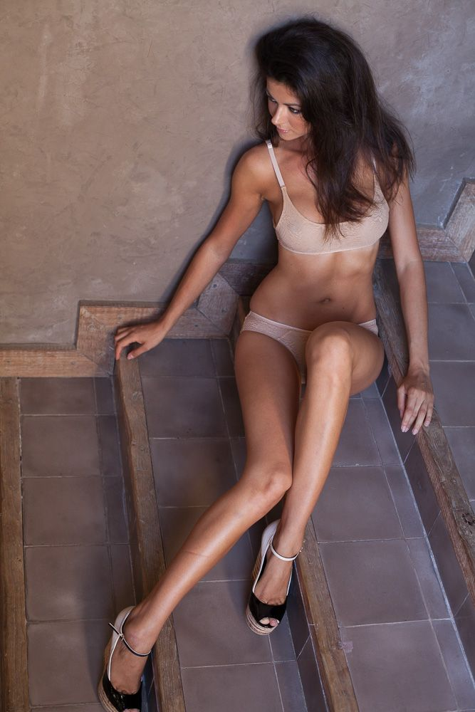 Perfect body - hot cam girl Jessica